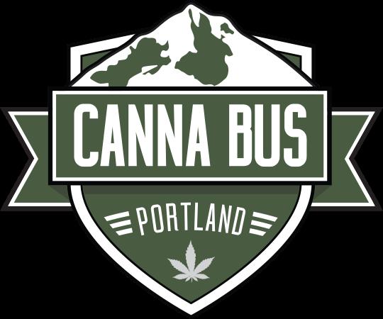 Portland Cannabus
